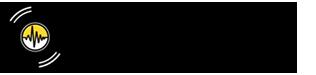 Frequenza Italiana Logo