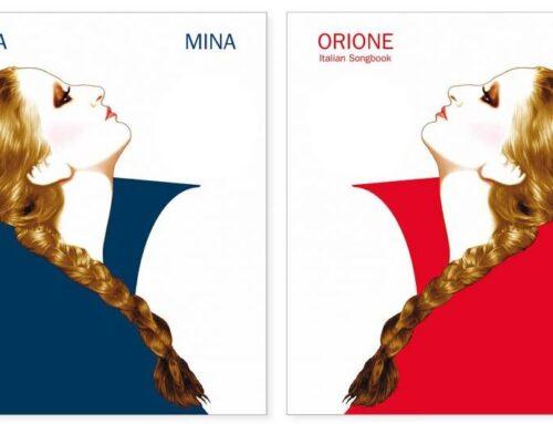 Mina e il suo Italian Songbook per non disperdere la sua immensa discografia