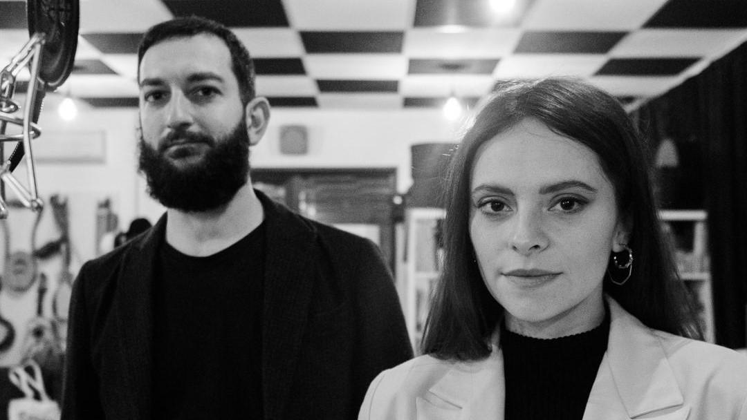 Francesca Michielin e Vasco Brondi raccontano l'inizio di una nuova era